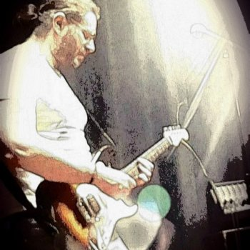 Discover MIKE3, blues, rock musician in Redding, CA, USA. Rate, follow, send a message and read about MIKE3 on LiveTrigger.