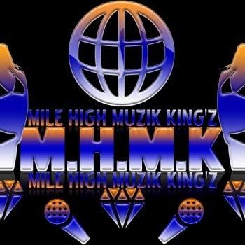 Discover milehighmuzikkingz, rap/hip hop crew in Denver, CO, USA. Rate, follow, send a message and read about milehighmuzikkingz on LiveTrigger.