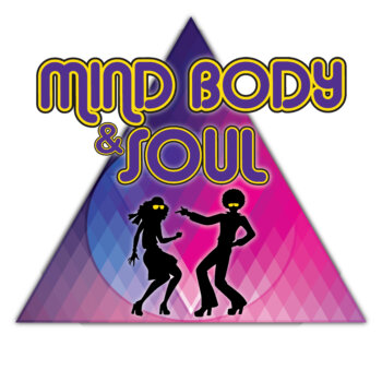 Discover MIND BODY & SOUL, funk pop band in Bakersfield, CA, USA. Rate, follow, send a message and read about MIND BODY & SOUL on LiveTrigger.