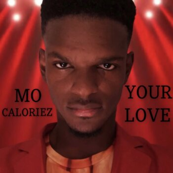 Discover Mo-Caloriez, band in Chicago, IL, USA. Rate, follow, send a message and read about Mo-Caloriez on LiveTrigger.