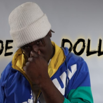 Discover Moe Dollaz, band in New York, NY, USA. Rate, follow, send a message and read about Moe Dollaz on LiveTrigger.