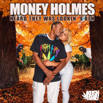 Discover Money Holmes, hip hop / rap band in Lake Worth, FL, USA. Rate, follow, send a message and read about Money Holmes on LiveTrigger.