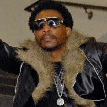 Discover MONROE, musician in Atlanta, GA, USA. Rate, follow, send a message and read about MONROE on LiveTrigger.