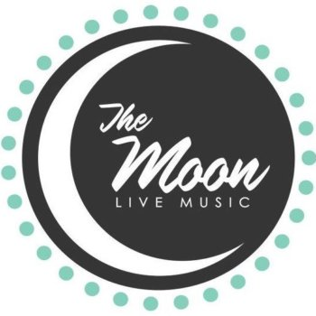 Discover moonbarTX, rock n roll club in 2000 West Berry Street, Fort Worth, TX, USA. Rate, follow, send a message and read about moonbarTX on LiveTrigger.