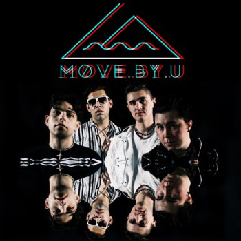 Discover move.by.u, band in Riverside, CA, USA. Rate, follow, send a message and read about move.by.u on LiveTrigger.