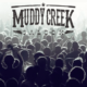 Discover Muddy Creek Saloon, club in Heath, Ohio, USA. Rate, follow, send a message and read about Muddy Creek Saloon on LiveTrigger.