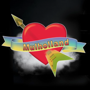 Discover Mulholland, classic rock band in Woodstock, GA, USA. Rate, follow, send a message and read about Mulholland on LiveTrigger.