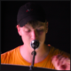 Discover musicjacobb, indie musician in Oxford, GA, USA. Rate, follow, send a message and read about musicjacobb on LiveTrigger.