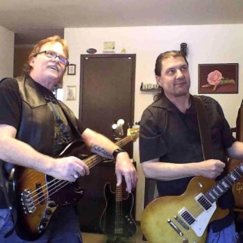 Discover MYSTiC, band in Snohomish, WA, USA. Rate, follow, send a message and read about MYSTiC on LiveTrigger.