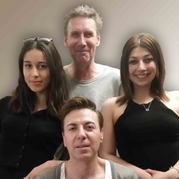 Discover Naked Pop, pop funk band in Guildford NSW, Australia. Rate, follow, send a message and read about Naked Pop on LiveTrigger.