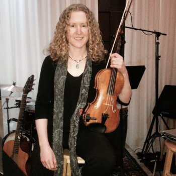 Discover Natalie Brown Violinist Fiddler, celtic musician in Monticello, IA, USA. Rate, follow, send a message and read about Natalie Brown Violinist Fiddler on LiveTrigger.