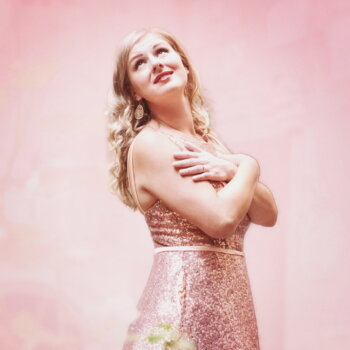 Discover Natalja, opera band in Boston, MA, USA. Rate, follow, send a message and read about Natalja on LiveTrigger.