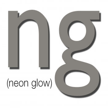 Discover neonglow, edm dj in Los Angeles, CA, USA. Rate, follow, send a message and read about neonglow on LiveTrigger.