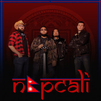 Discover NepCali, rock band in long beach, California, USA. Rate, follow, send a message and read about NepCali on LiveTrigger.