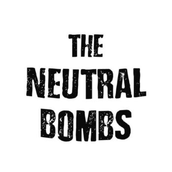 Discover Neutral Bombs, punk rock band in Lugano, Ticino, CH. Rate, follow, send a message and read about Neutral Bombs on LiveTrigger.
