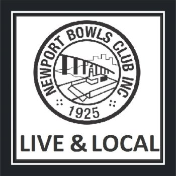 Discover Newport Bowls Club, club in Newport VIC, Australia. Rate, follow, send a message and read about Newport Bowls Club on LiveTrigger.