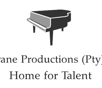Discover Ngwane Productions Pty Ltd, gospel, hip hop booking agency in Phuthaditjhaba, South Africa. Rate, follow, send a message and read about Ngwane Productions Pty Ltd on LiveTrigger.