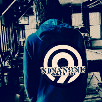 Discover NinaN9ne Milli, hiphop/rap, rnb, soul musician in Colorado Springs, CO, USA. Rate, follow, send a message and read about NinaN9ne Milli on LiveTrigger.