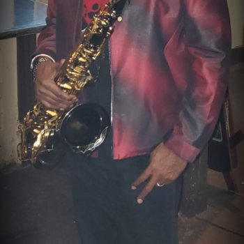 Discover NITE SHIFT, hip hop smooth jazz musician in Atlanta, GA, USA. Rate, follow, send a message and read about NITE SHIFT on LiveTrigger.