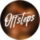 Discover Offsteps, funk band in Northridge, Los Angeles, CA, USA. Rate, follow, send a message and read about Offsteps on LiveTrigger.