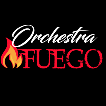 Discover Orchestra Fuego, salsa band in Orlando, FL, USA. Rate, follow, send a message and read about Orchestra Fuego on LiveTrigger.