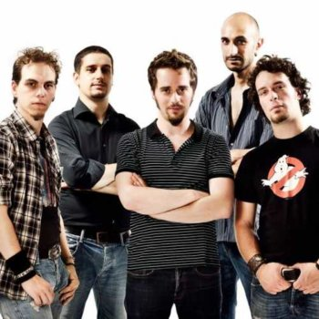Discover Ossi Duri, band in Givoletto, Piemonte, IT. Rate, follow, send a message and read about Ossi Duri on LiveTrigger.