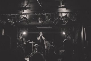 Discover Past Kings, indie/alternative rock band in Brentwood, UK. Rate, follow, send a message and read about Past Kings on LiveTrigger.