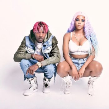 Discover PEEZY & LALA, hip hip/rap duo in Broward County, FL, USA. Rate, follow, send a message and read about PEEZY & LALA on LiveTrigger.