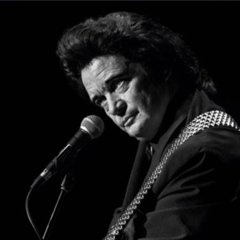 Discover Philip Bauer as Johnny Cash, band in Oklahoma City, OK, USA. Rate, follow, send a message and read about Philip Bauer as Johnny Cash on LiveTrigger.