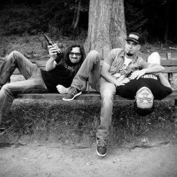 Discover Poottana, band in Milano, Italy, IT. Rate, follow, send a message and read about Poottana on LiveTrigger.