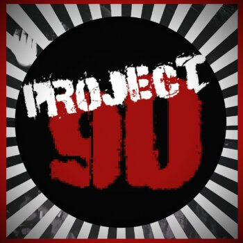 Discover Project90, band in Grand Rapids, MI, USA. Rate, follow, send a message and read about Project90 on LiveTrigger.