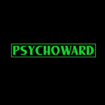 Discover Psychoward, band in Los Angeles, CA, USA. Rate, follow, send a message and read about Psychoward on LiveTrigger.