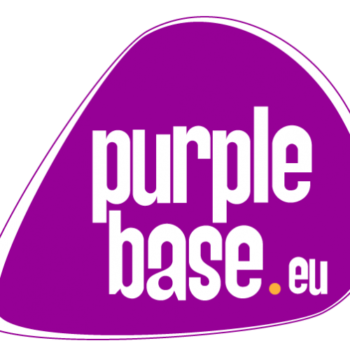 Discover PurpleBase, booker in Bordeaux, FR. Rate, follow, send a message and read about PurpleBase on LiveTrigger.