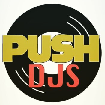 Discover Push Djs, booking agency in Miami, FL, USA. Rate, follow, send a message and read about Push Djs on LiveTrigger.