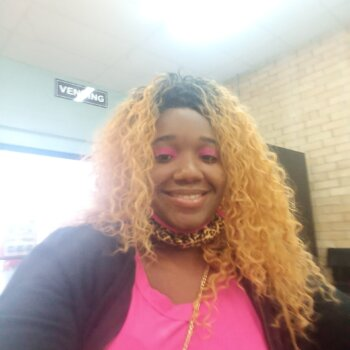 Discover Queentee, r and b music musician in Fayetteville, NC, USA. Rate, follow, send a message and read about Queentee on LiveTrigger.