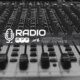 Discover RadioApp.org, hip hop / rap label in Pensacola, FL, USA. Rate, follow, send a message and read about RadioApp.org on LiveTrigger.