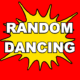 Discover Random Dancing, rock band in London, UK. Rate, follow, send a message and read about Random Dancing on LiveTrigger.