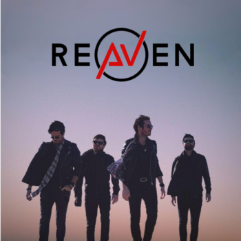 Discover Reaven, pop/rock band in Paris, France. Rate, follow, send a message and read about Reaven on LiveTrigger.
