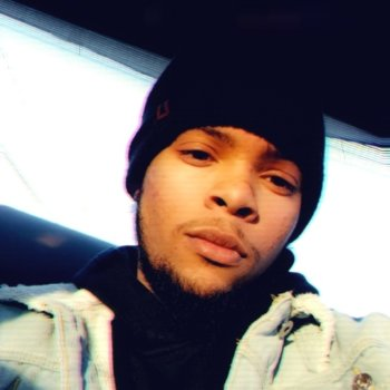 Discover REE5FROMTHE270, hip hop / rap musician in Belleville, IL, USA. Rate, follow, send a message and read about REE5FROMTHE270 on LiveTrigger.
