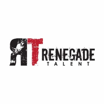 Discover Renegade Talent, booking agency in London, UK. Rate, follow, send a message and read about Renegade Talent on LiveTrigger.