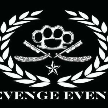 Discover REVENGE EVENTS, promoter in Massa E Cozzile (pt), Tuscany, IT. Rate, follow, send a message and read about REVENGE EVENTS on LiveTrigger.