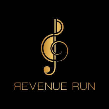 Discover Revenue Run, band in Houston, TX, USA. Rate, follow, send a message and read about Revenue Run on LiveTrigger.