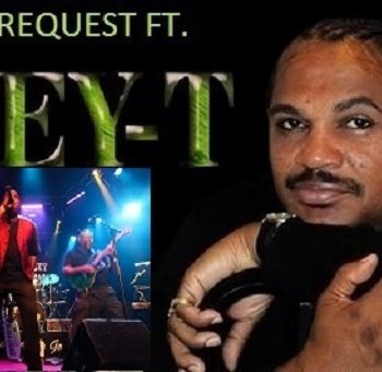 Discover Rey T., r&b, soul, blues, motown, singer, song-writer, original songs, cover songs musician in Las Vegas, NV, USA. Rate, follow, send a message and read about Rey T. on LiveTrigger.