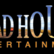 Discover Road House Entertainment, booking agency in Orlando, FL, USA. Rate, follow, send a message and read about Road House Entertainment on LiveTrigger.