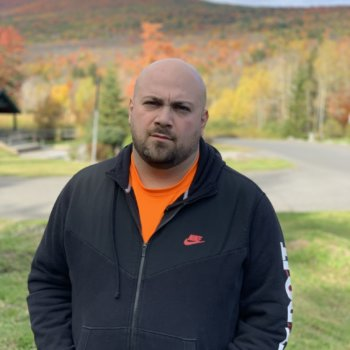 Discover Robby Bell, dj in Kingston, NY 12401, USA. Rate, follow, send a message and read about Robby Bell on LiveTrigger.