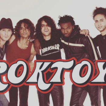 Discover Roktoy, rock band in Los Angeles, CA, USA. Rate, follow, send a message and read about Roktoy on LiveTrigger.