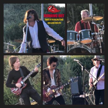 Discover Running Hot, tribute band band in Los Angeles, CA, USA. Rate, follow, send a message and read about Running Hot on LiveTrigger.