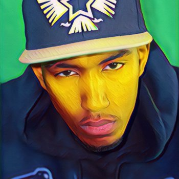 Discover S.Dot Jones, hip hop / rap musician in Rensselaer, NY, USA. Rate, follow, send a message and read about S.Dot Jones on LiveTrigger.