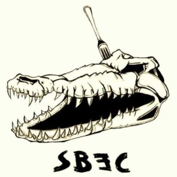 Discover SBEC, band in Senorbì, Sardinia, IT. Rate, follow, send a message and read about SBEC on LiveTrigger.