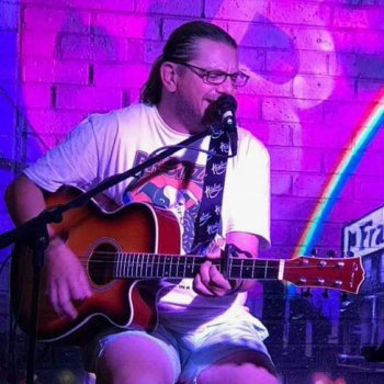 Discover Scotty-P, band in Melbourne VIC, Australia. Rate, follow, send a message and read about Scotty-P on LiveTrigger.